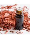 Sandalwood Pure Essential Oil